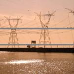Eletricidade – Como é produzida e qual importância dela