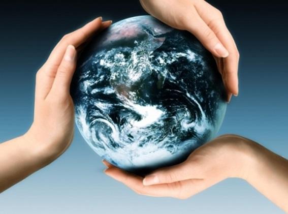 benefícios do ar condicionado para o meio ambiente