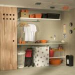 Como ventilar a lavanderia de sua casa – passo a passo, dicas