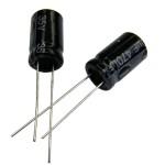 Como adicionar capacitores em paralelo e em série – passo a passo