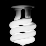 Lâmpada fluorescente – dicas, economia, durabilidade, passo a passo