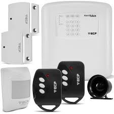 Alarmes residenciais - dicas, valores, instalação, manutenção, passo a passo