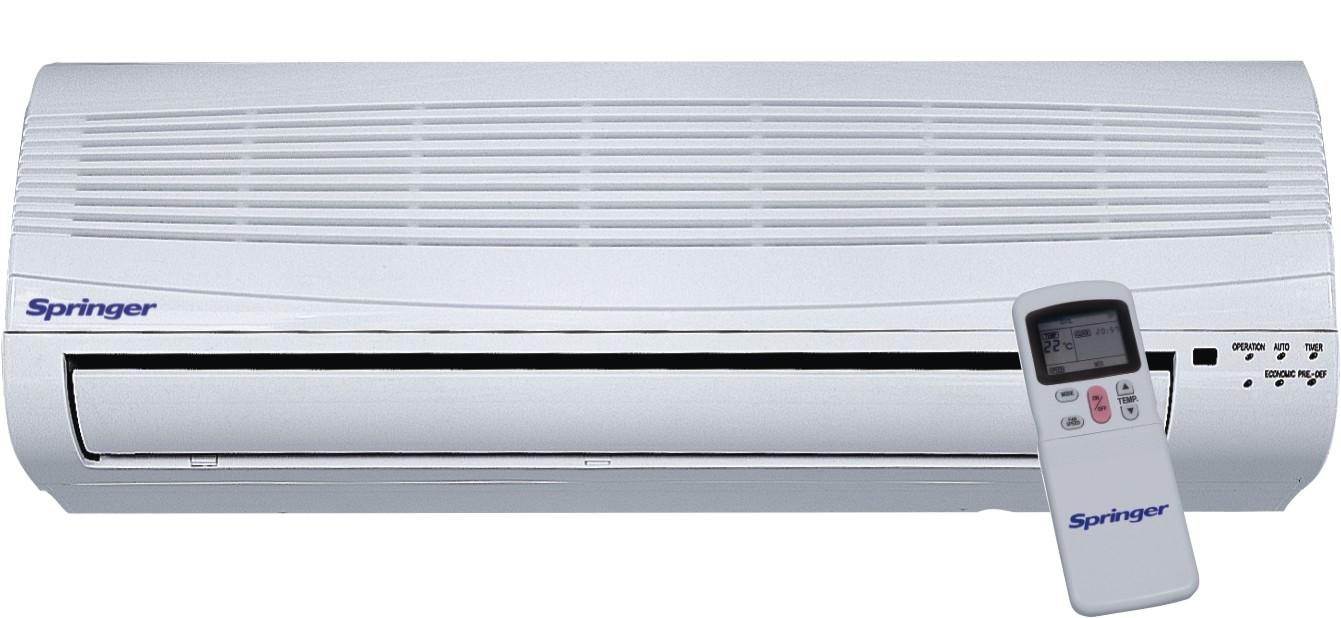 Ar condicionado consumo de energia - qual gasta mais? como descobrir? split ou janela?