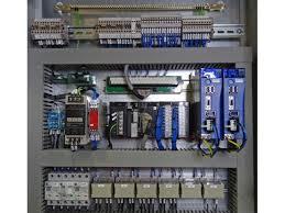 Comandos Elétricos e sua composição - importâncias, dicas