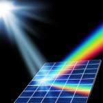 Como funciona a energia fotovoltaico – dicas, passo a passo