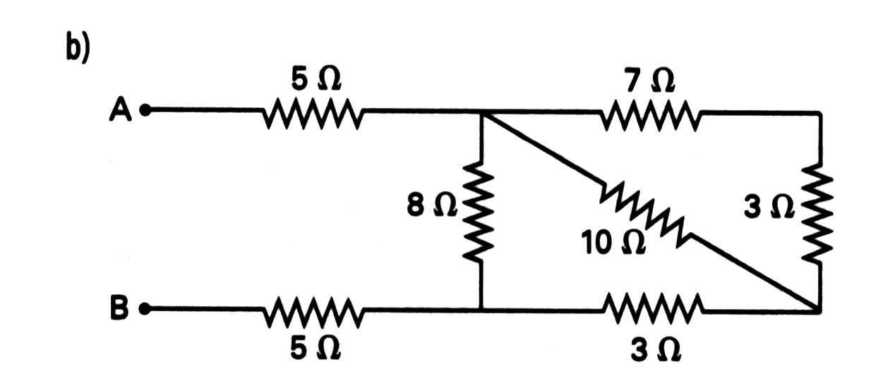 Resistencia Equivalente - definição, como calcular, resistores, passo a passo