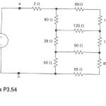 Resistencia Equivalente – definição, como calcular, resistores, passo a passo
