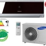 Quais as diferenças de um ar condicionado split inverter 12000?