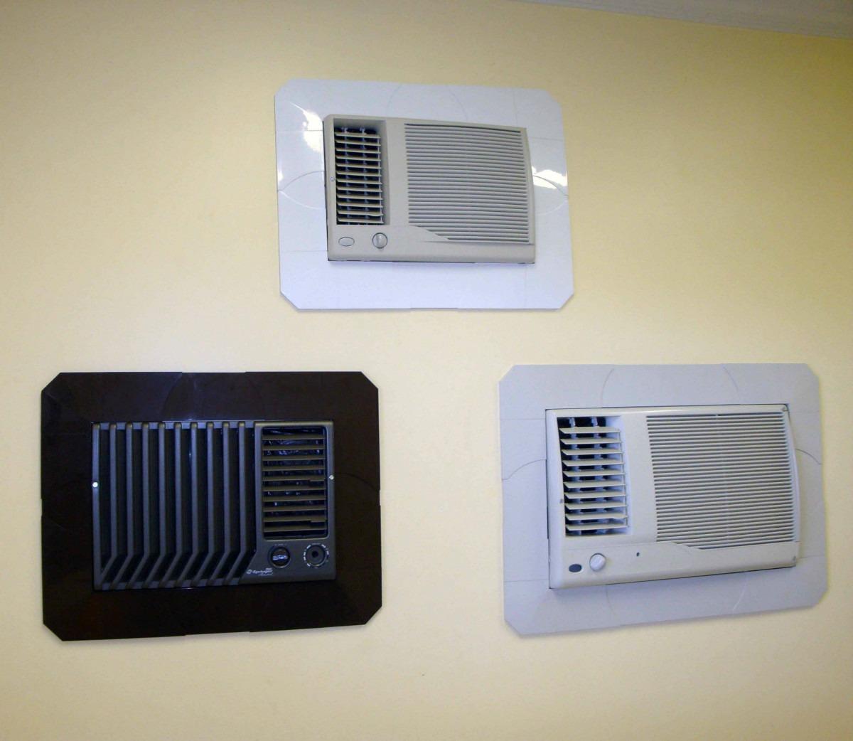 ar-condicionado2