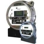 Você conhece seu medidor de energia? dicas e seu funcionamento