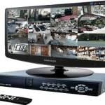 DVR Stand Alone – dicas, preços, como funciona, passo a passo