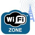 Internet Wifi – dúvidas, sinal, dicas, passo a passo