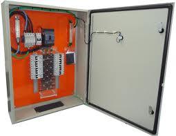 Como se instala dispositivo de proteção contra surtos (dps)?