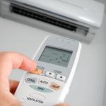 Ar condicionado – Dicas de temperatura ambiente e para encontrar as mais confortáveis
