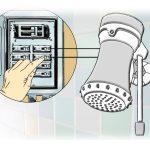 Disjuntor para chuveiro – como fazer, dicas, passo a passo