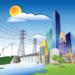 A importância da qualidade da energia elétrica