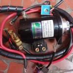 Partida de um motor elétrico – Direta ou Indireta – dicas, passo a passo