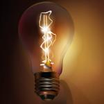 NBR 5413 – Iluminância de Interiores