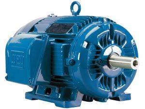 motor-trif-industrial