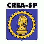 Eletricista pode se inscrever no CREA? Como funciona?