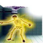 Por que tomamos choque na torneira do chuveiro? e como podemos economizar energia com seu uso?