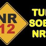 O que é NR12 e qual a sua importância nas empresas ?